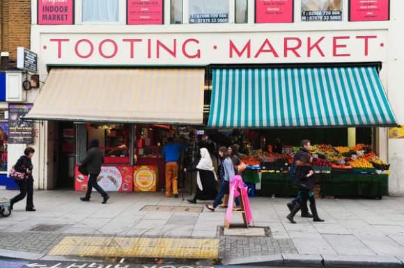 tootingmarket