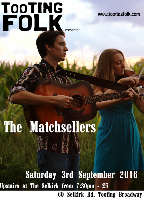 matchsellers poster