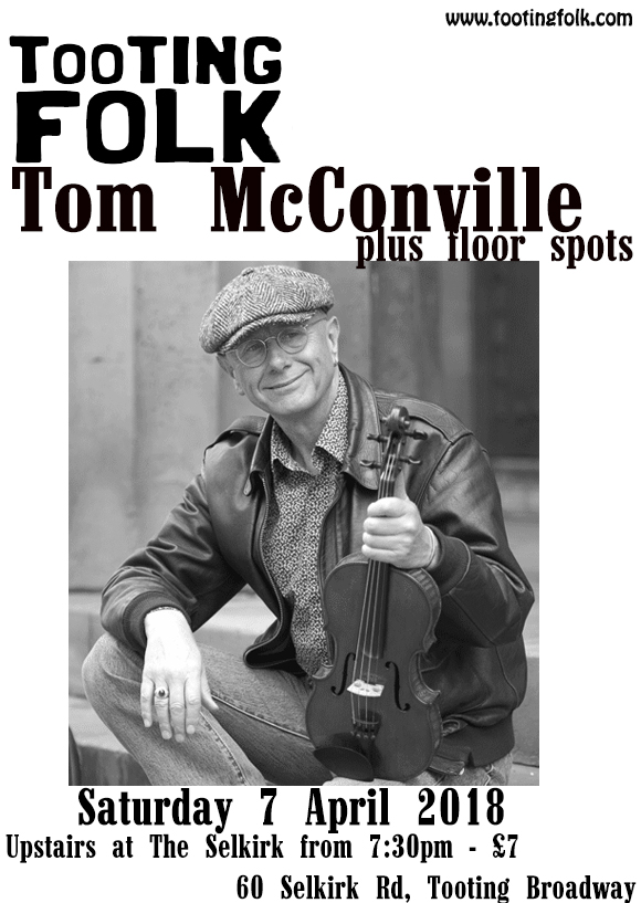 tommcconvilleTFposter